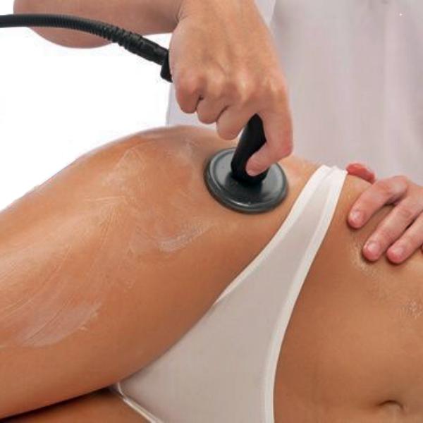 Tratamientos corporales Indiba Pamplona - Reduce cartucheras